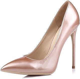 500865e8 Amazon.es: y con - Art Lighting Home Store Ladies shoes / Zapatos de ...