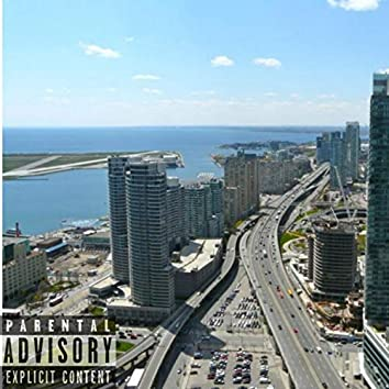 Come Thru (feat. C.Skanes)