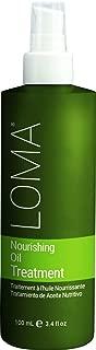 Best loma nourishing oil Reviews