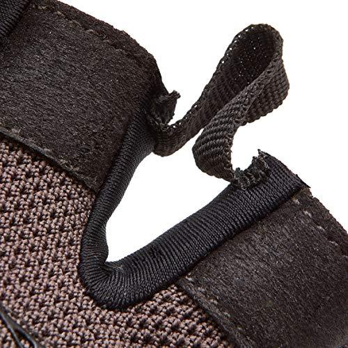 Adidas Performance Damen Handschuh - 3