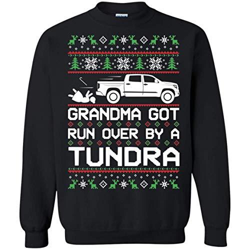 Best nostalgia critic grandma got run over by a reindeer review 2021