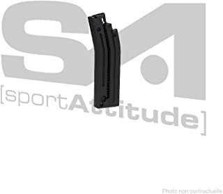 Spyder 9 Round First Strike Capable Paintball Magazine
