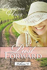 Past Forward Volume 6