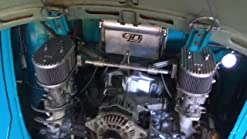 Cometic Subaru EJ22//25 Hybrid Motor DOHC 16V 100mm bore .051 inch thick MLS head