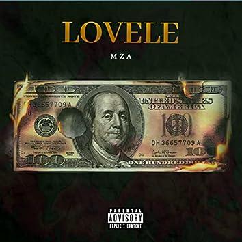 Lovele