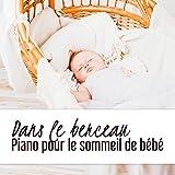 Zone de confort bébé