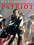 The Patriot (Extended Cut) [2000]