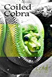 Coiled Cobra: cc&d magazine v293 (the November-December 2019 issue)