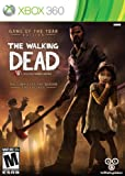 All five episodes of Season One and - for the first time - special episode '400 Days' available on disc Includes digital access to exclusive content: original game soundtrack and behind the scenes video Telltale's The Walking Dead is set in the same ...