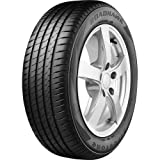 Firestone Neumáticos de verano RoadHawk 185/60R1584H