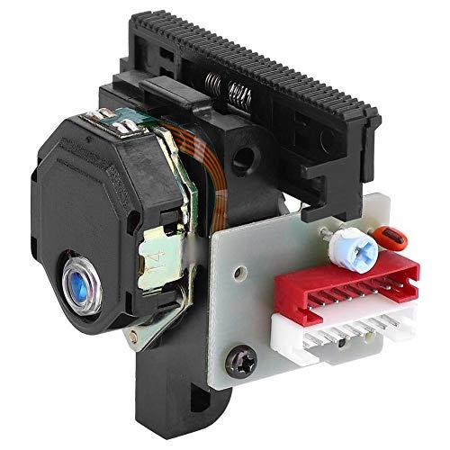 KSS-152A Optische laserlens zichtbaar licht continu elektronisch onderdeel optische laserlens met één kop voor cd-speler