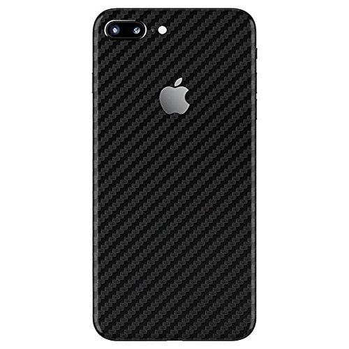 Iphone 7 Plus Skins Buy Iphone 7 Plus Skins Online At Best