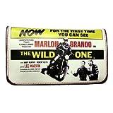 Bolsa para tabaco de liar La Siesta Marlon Brando