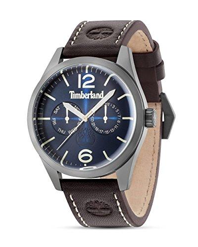 Timberland TBL15128JSU.03