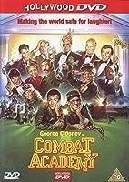 Combat High [DVD]