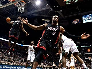 Best d wade lebron picture Reviews