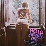 Various - Hello Again - Internationale Hits - AMIGA - 8 56 154