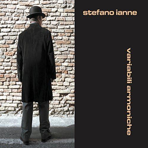 Stefano Ianne