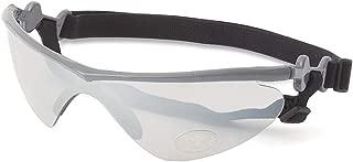 Doggles Sunglasses Rubber Framed K9 Optix  (Size Large)