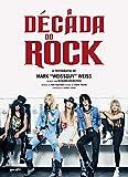 """A Década do Rock: A Fotografia de Mark """"Weissguy"""" Weiss"""