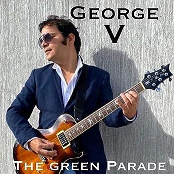The Green Parade