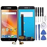ASAMOAH Pièce de Rechange de téléphone Portable Ecran LCD et numériseur Assemblage Complet for...