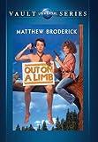 Out On A Limb [Edizione: Stati Uniti]