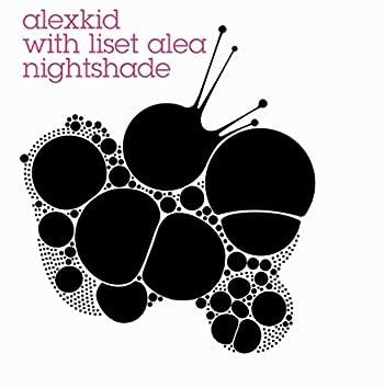 Nightshade Remixes Vol2