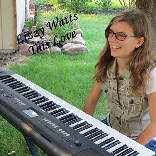 Lizzy Watts