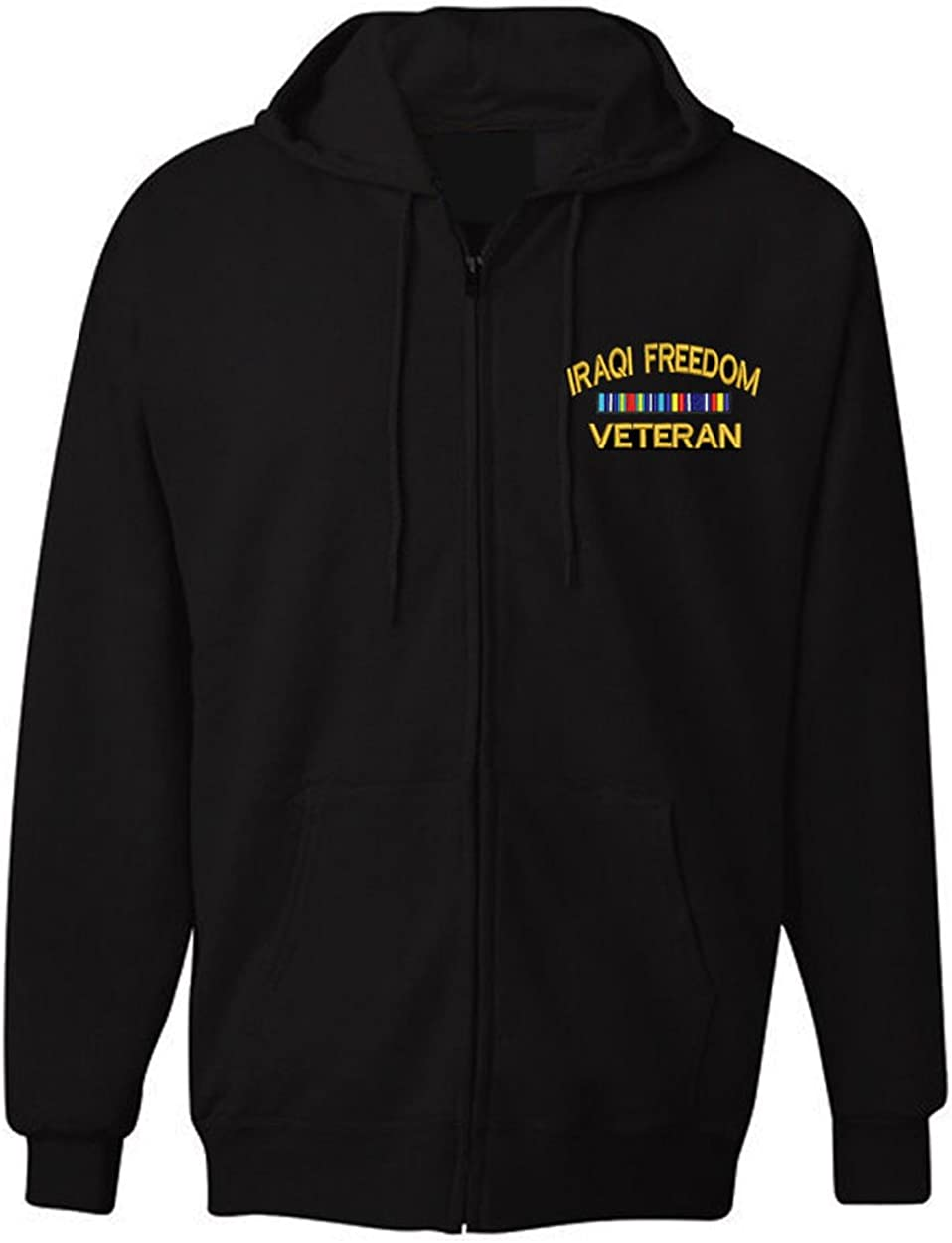 Bargain Koopa Direct sale of manufacturer mens Hoodie