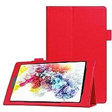 Image of onn 101 Tablet Case. Brand catalog list of 8Wireless.