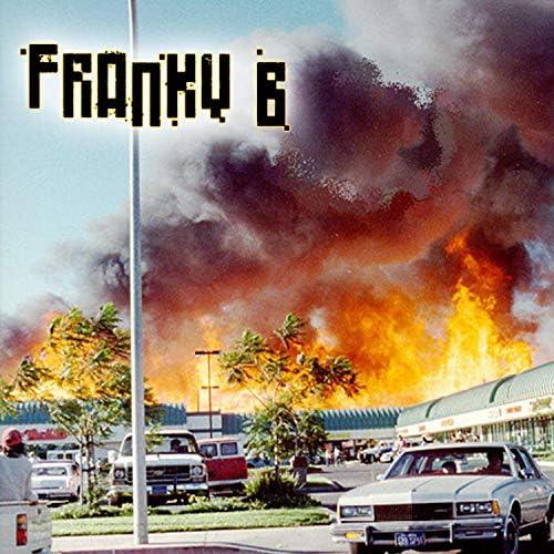 Franky B