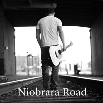 Niobrara Road