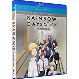 Rainbow Days - The Complete Series [Blu-ray]