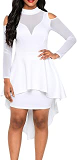 Best lane bryant gowns Reviews