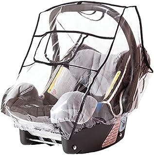 Suchergebnis Auf Für Regenschutz Für Kinderautositze 4 Sterne Mehr Regenschutz Zubehör Baby