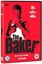 The Baker [ NON-USA FORMAT, PAL, Reg.2.4 Import - United Kingdom ]