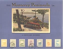 Monterey Peninsula ~ Fun Things to do along the Central Coast 7