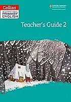 International Primary English Teacher's Guide: Stage 2 (Collins International Primary English)