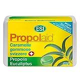 Esi Caramelle Gommose Propolis+ Eucaliptus - 50 g...