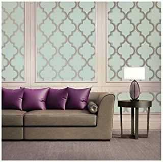 Best stitch wallpaper for room Reviews