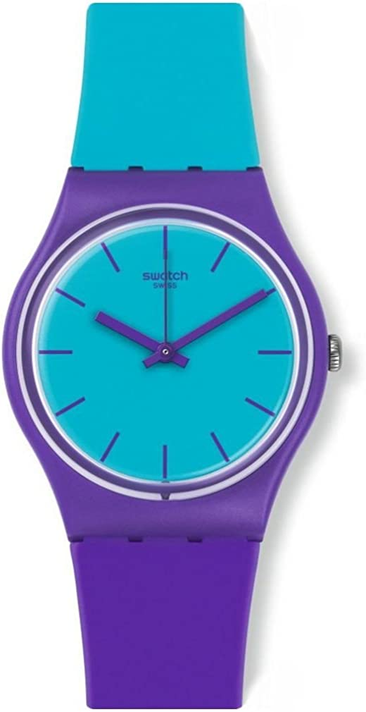 lowest price Swatch - Women's GV128 Financial sales sale Watch