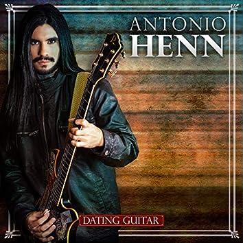 Dating Guitar