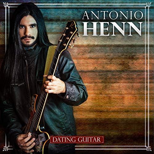 Antonio Henn