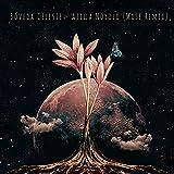 Altilla Noyolo (Mose Remix)