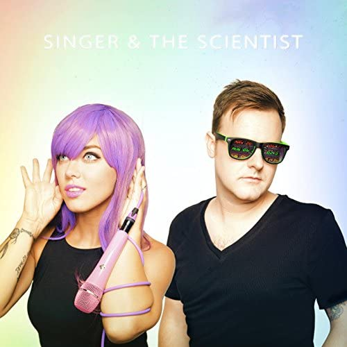 Singer & the Scientist