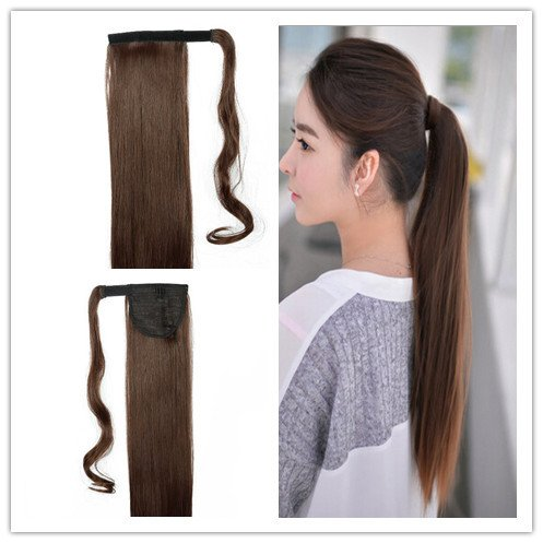 Best Remeehi Human Hair Extensions