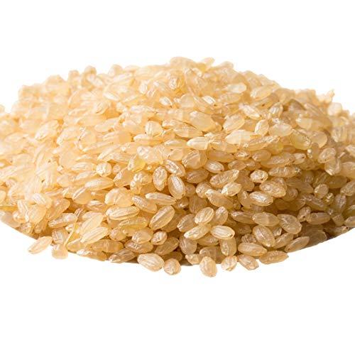 雑穀 雑穀米 国産 発芽玄米 10kg(500g×20袋) 送料無料※一部地域を除く 雑穀米本舗