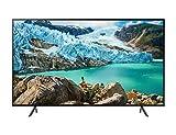 Samsung UE50RU7170U 127 cm (50') 4K Ultra HD Smart TV Wi-Fi Nero