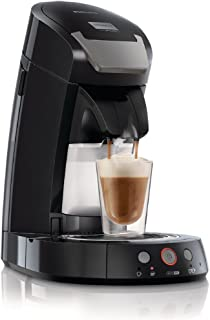 Top 10 Best Philips Senseo Coffee Maker Manual 									Reviews Of 2021